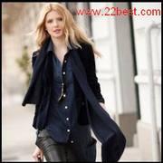 www.22best.com, Cotton Sweater, Wool Sweater, Man Jacket