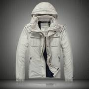 Shop Mens Coats and Mens Jackets:www.aboutoutlet.net